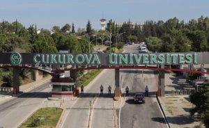 Çukurova Üniversitesi madencilik uzmanı doktor arıyor