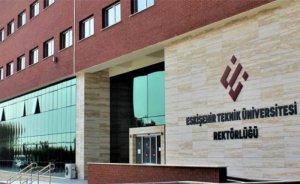 Eskişehir Teknik Üniversitesi elektrik doktoru arıyor