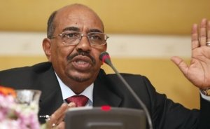 Sudan, G. Sudan`ı petrolle tehdit etti