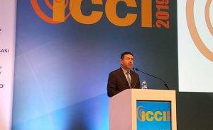 Kalsın: Türkiye enerji verimliliği çalışmaları ivme kazanacak