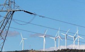 Aydın'a 250 MW'lık rüzgar santralini Enerjisa kuracak