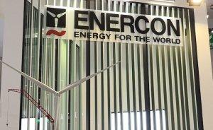 Enercon YEKA RES 2 Balıkesir Bölgesi'ni de kazandı