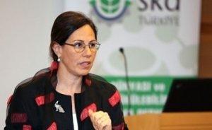 SKD Türkiye yeni yönetim kurulunu belirledi