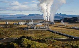 Gaziantep'te 18 jeotermal saha ihaleye çıkacak