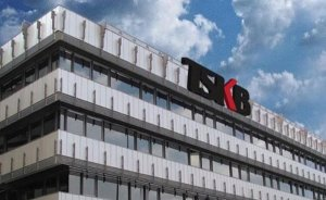 TSKB'den Türkiye'ye çok yönlü sürdürülebilirlik desteği