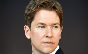 Enerjisa'ya yeni CFO: Michael Moser