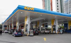 Opet ilk yarıda 572 milyon lira zarar etti
