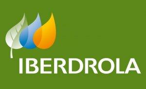Iberdrola Avrupa'nın en büyük GES'ini kuracak