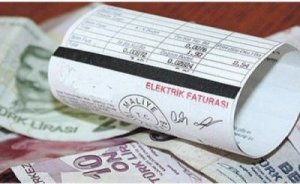 Yargıtay: Aboneliği iptal ettirmeyen elektrik borcundan sorumludur