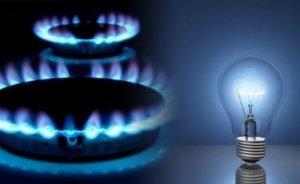 Tüketici elektrik – gaz sözleşmelerini iptal edebilecek