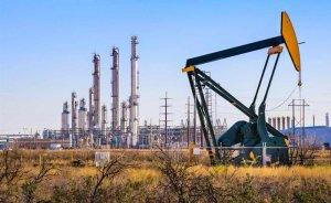 Suudi TAQA ABD'li Cougar Drilling'i devralıyor
