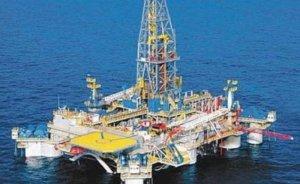 Total İngiltere sularındaki sahada gaz üretmeye başladı