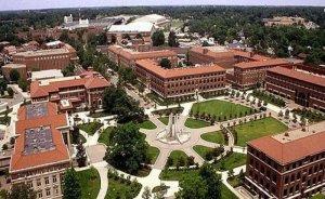 Bursa Teknik Üniversitesi 2 araştırma görevlisi alacak