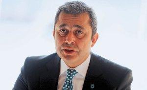 İTO başkanlığına İbrahim Çağlar seçildi