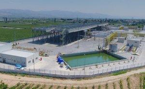 Türkerler'e spot LNG lisansı