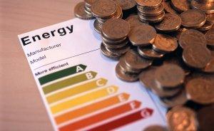 Parayı yönetenler enerji verimliliğini konuşacak