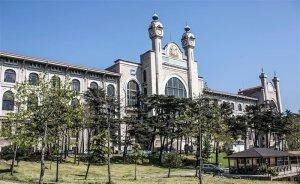 Marmara Üniversitesi elektrik tesisi profesörü arıyor