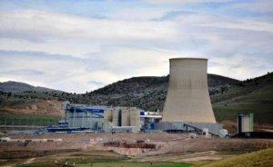 Enerjisa Tufanbeyli Termik'te depolama kapasitesini arttıracak