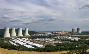 Rusya ve Slovakya nükleerde iş birliği yapacak