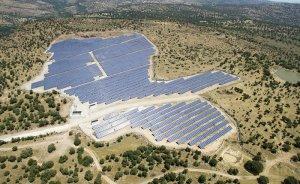 Şua Elektrik'in Cıngıllı GES projesine yatırım teşviki