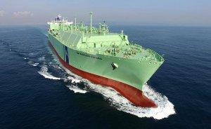 Singapurlu Pavilion Iberdrola'nın LNG varlıklarını satın aldı
