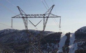 Spot elektrik fiyatı 24.01.2021 için 277.97 TL