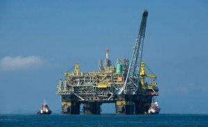 İsveçli Lundin Norveç sularında petrol keşfetti