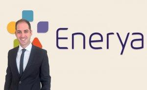 Enerya'ya İngiltere'den müşteri yaklaşım ödülü