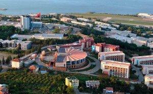 Karadeniz Teknik Üniversitesi enerji depolama hocası alacak