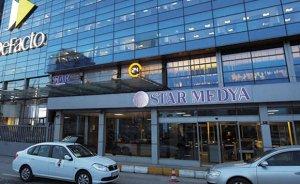 Star Medya Grubu'nun Socar`a satılmasına onay!