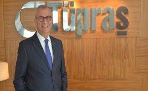 Eski TÜPRAŞ CEO'su Yavuz Erkut İBB Başkan Danışmanı oldu