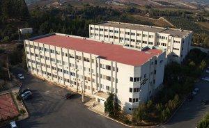 Tarsus Üniversitesi araştırma görevlisi alacak