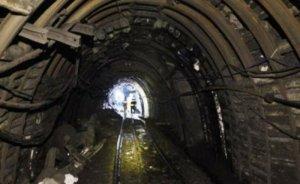 Çanakkale Yenice'de kömür üretilecek