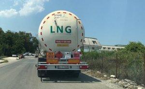CNG ve LNG alım ihaleleri daha sağlıklı yapılacak