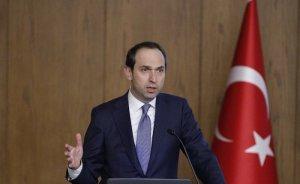 Bayraktar: Türkiye enerji güvenliğini sağlamada kararlı