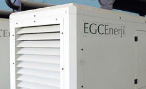 EGC Enerji Efe Jeneratör ile birleşti