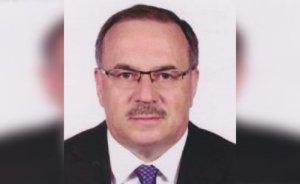 Prof. Dr. Şeref Kalaycı Enerji Bakanlığı Bakan Yardımcısı oldu