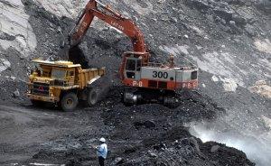 Bingöl-Karlıova Kömür Sahası Aksa'nın oldu