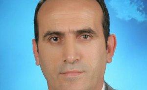 Murat Tokat TEİAŞ Genel Müdür Yardımcısı oldu