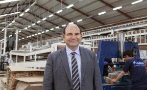 Volkan Girişken, Işıklar Holding Grup CEO'su olarak atandı