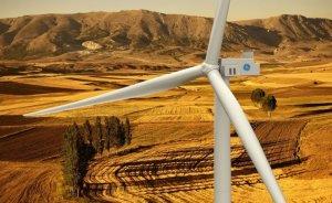 Borusan EnBW Saros RES'te GE türbini kullanacak