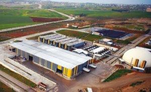 Kahramanmaraş'a 127 milyon liralık çevre yatırımı