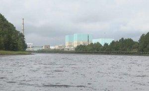 ABD'de nükleer santral denetimlerinin azaltılması girişimi!