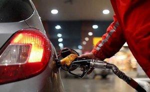 Benzin fiyatları 28 kuruş indirildi