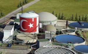 Konya Şeker biyogaz santralinin kapasitesini arttırıyor