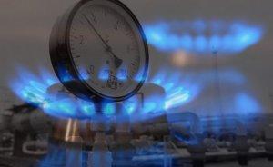 Almanya'nın gaz ithal fiyatı düştü