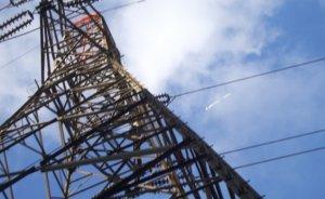 Samsun Kamu Hastane Birliği elektrik alım ihalesi açtı