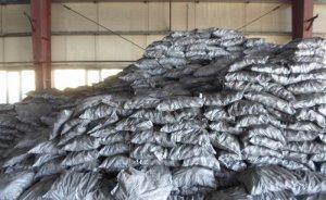 Kömür yardımı TTK ve TKİ tarafından Mart-Ekim arasında yapılacak