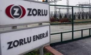 Zorlu Enerji Zorlu Hidroelektrik ile birleşiyor