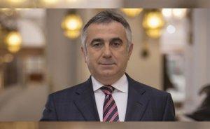 Ömer Muzaffer Baktır Aksa'da Yönetim Kurulu Üyesi oluyor
